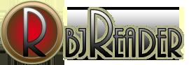 ObjReader Community
